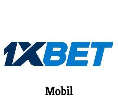 1xbet Mobil