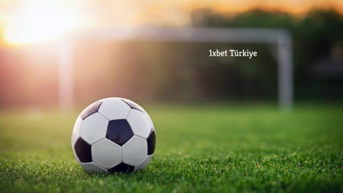 1xbet Türkiye