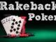 Rakeback Bonusu Veren Siteler